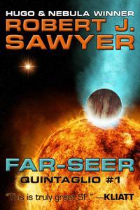Far-Seer