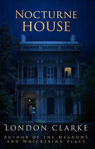 Nocturne House