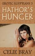 Hathor's Hunger