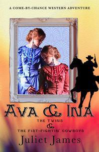 Ava & Ina