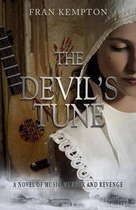 The Devil's Tune