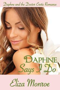 Daphne Says I Do