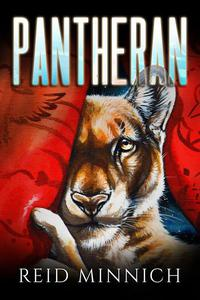 Pantheran
