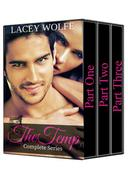 The Temp - Complete Series