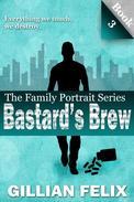 Bastard's Brew