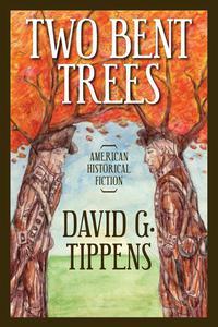 Two Bent Trees