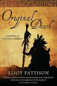 Original Death