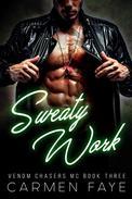 Sweaty Work
