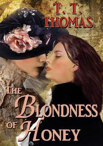 The Blondness of Honey