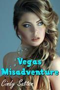Vegas Misadventure