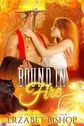 Bound in Fire