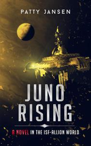 Juno Rising (ISF-Allion)