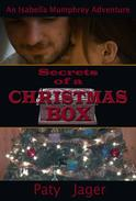 Secrets of a Christmas Box