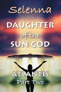 Atlantis, Part 2