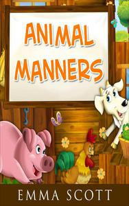 Animal Manners