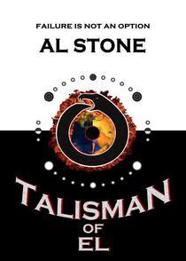Talisman Of El