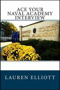 Ace Your Naval Academy Interview