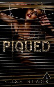 PIQUED (The Club)