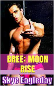 Bree: Moon Rise