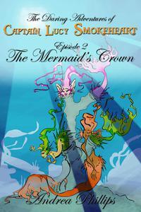 The Mermaid's Crown