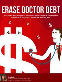 Erase Doctor Debt