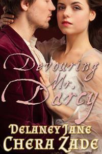 Devouring Mr. Darcy