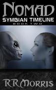 Nomad - Symbian Timeline
