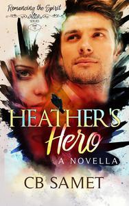 Heather's Hero