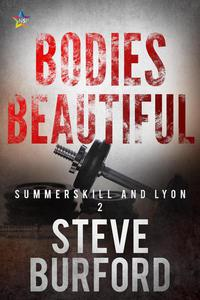 Bodies Beautiful