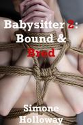 The Babysitter 2: Bound And Bred