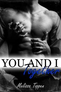 You and I Together