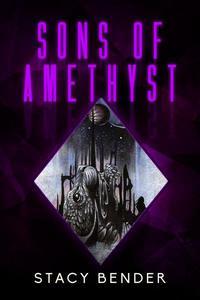 Sons of Amethyst