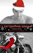 A Very Christopher Christmas