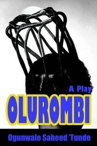 Olurombi