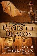 Comes the Dragon