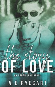 The Story of Love