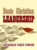Basic Christian Leadership