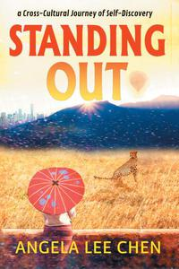 Standing out: a Cross-Cultural Journey of Self-Discovery