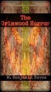 The Grimwood Horror