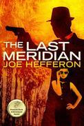 The Last Meridian