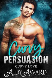 Curvy Persuasion