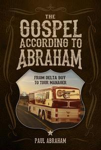 The Gospel According to Abraham