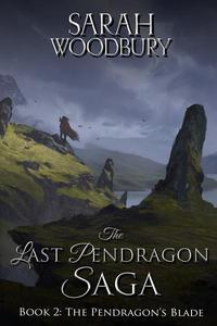 The Pendragon's Blade