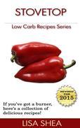 Stovetop Low Carb Recipes