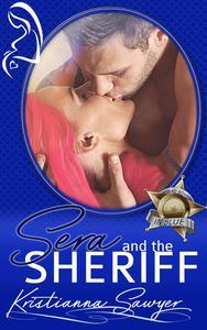 Sera and the Sheriff