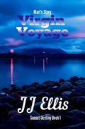 Virgin Voyage - Mari's Story