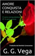 Amore, Conquista e Relazione