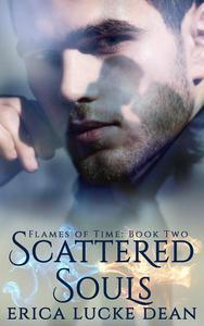Scattered Souls