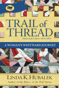 Trail of Thread