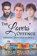 The Lovers' Offence